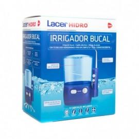 LACER HIDRO-IRRIGADOR BUCAL