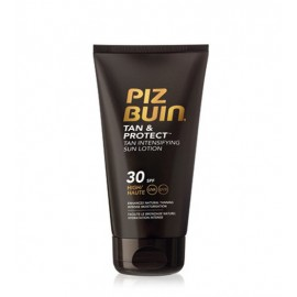 PIZ BUIN TAN & PROTECT LOC 30SPF +