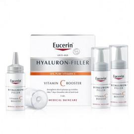 EUCERIN HYALURON FILLER VITAMINA C BOOSTER 8 ML