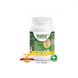 HELIX 30 CAPSULAS