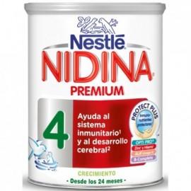 NIDINA 4 PREMIUM 800 G