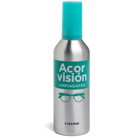 ACORVISION SPRAY LIMPIAGAFAS 100ML