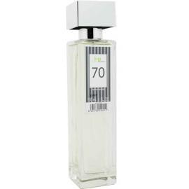 IAP PHARMA POUR HOMME Nº 70 (ANTIG 50) 150 ML