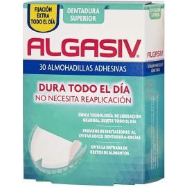 ALGASIV ALMOHADILLA SUPERIOR 30 U
