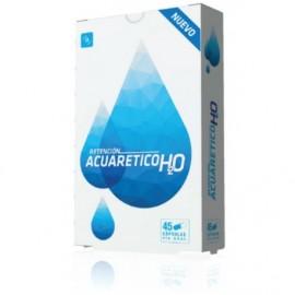 ACUARETICO H2O 45 CAPSULAS