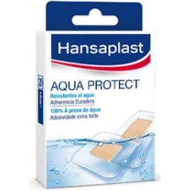 HANSAPLAST AQUA PROTECT APOSITOS SURTIDO