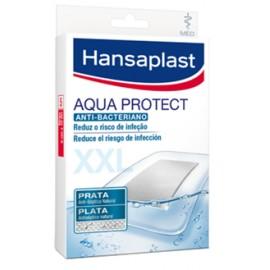 HANSAPLAST AQUA PROTECT XXL 10X8CM
