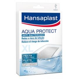 HANSAPLAST AQUA PROTECT XL 6X7CM