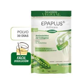 EPAPLUS ARTHICARE VEGANO 1 ENVASE 300 G