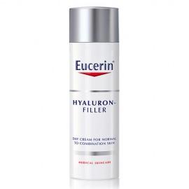 EUCERIN HYALURON FILLER DIA P NYM 50 ML