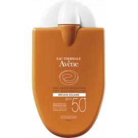 AVENE REFLEXE SOLAIRE SPF 50+ MUY ALTA PROTEC 30