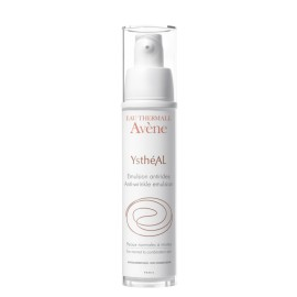 AVENE YSTHEAL+ EMULSION 30 ML