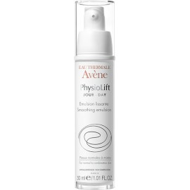 AVENE PHYSIOLIFT DIA EMULSION ANTIARRUGAS REESTR