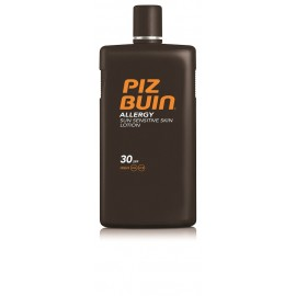 PIZ BUIN ALLERGY FPS 30 LOCION 400 ML
