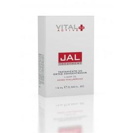 VITAL PLUS ACTIVE JALURONIC 15 ML