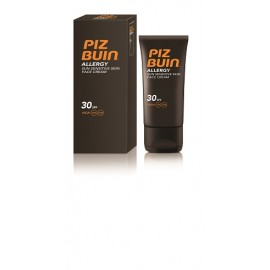 PIZ BUIN ALLERGY FPS 30 CREMA 50 ML