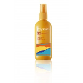 POLYSIANES SPF 30 SPRAY 200 ML