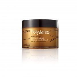 POLYSIANES CREMA DE MONOI 200 ML
