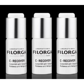 FILORGA C-RECOVER MULTIVITAMINICO 21 DIAS