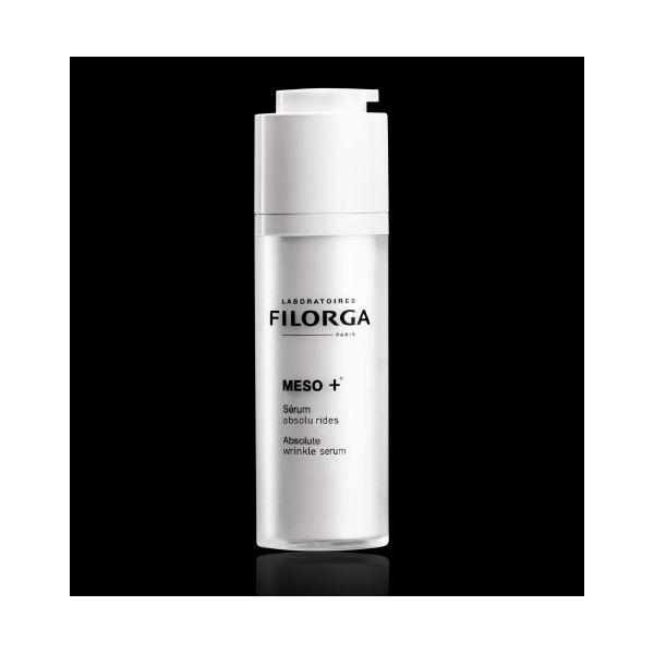 FILORGA MESO + SERUM ANTIEDAD 30 ML