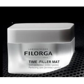FILORGA TIME FILLER MAT