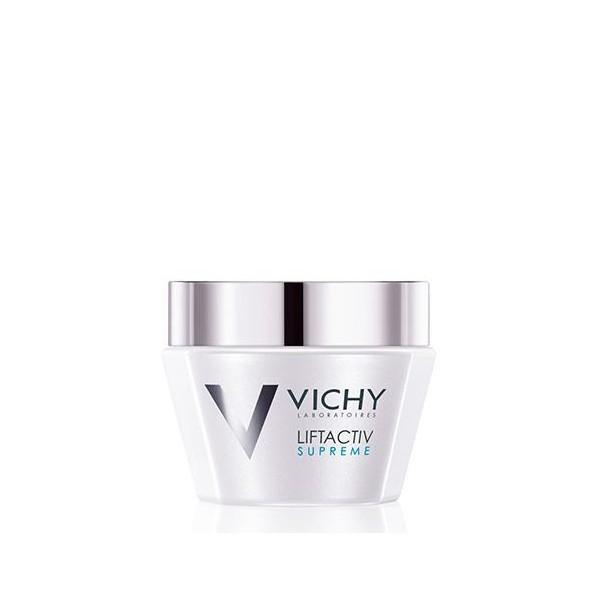 VICHY LIFTACTIV SUPREME PIEL N/M 50ML