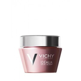 VICHY IDEALIA SKIN SLEEP NOCHE 50 ML