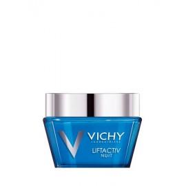 VICHY LIFTACTIV SUPREME CREMA NOCHE 50 ML
