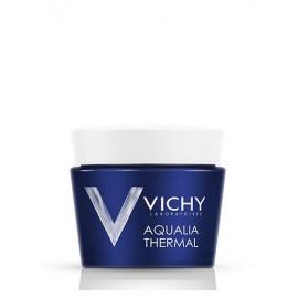 VICHY AQUALIA THERMAL SPA NOCHE GEL-CREMA 75 ML