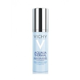 VICHY AQUALIA THERMAL OJOS CREMA 15ML