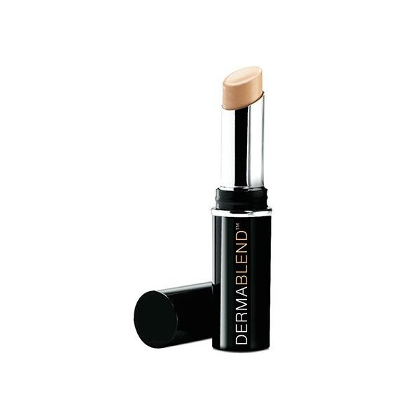 VICHY DERMABLEND STICK CORRECTOR 14 H 15 OPAL 4,5 G