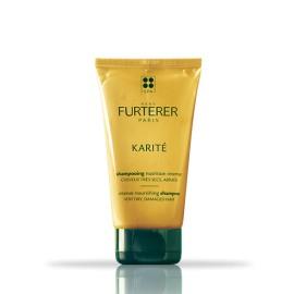 RENE FURTERER KARITE CHAMPU NUTRITIVO 150 ML