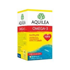 AQUILEA OMEGA 3 90 CAPSULAS