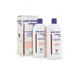 PON-EMO COLAGENO 1000 ML