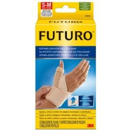 FUTURO ESTABILIZADOR DEL PULGAR T- S/M