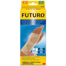 FUTURO MUÑEQUERA FERULA REVERSIBLE T-L