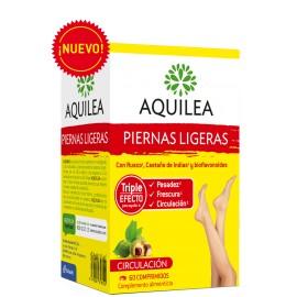 AQUILEA PIERNAS LIGERAS COMP