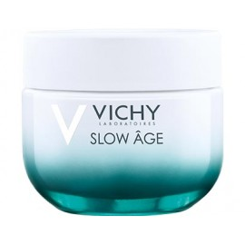 VICHY SLOW AGE CREMA SPF 30 50 ML