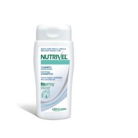 NUTRIVEL CHAMPU FORTIFICANTE 200 ML