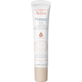 AVENE HYDRANCE OPTIMALE PERFECCIONADORA DEL TONO 40 ML