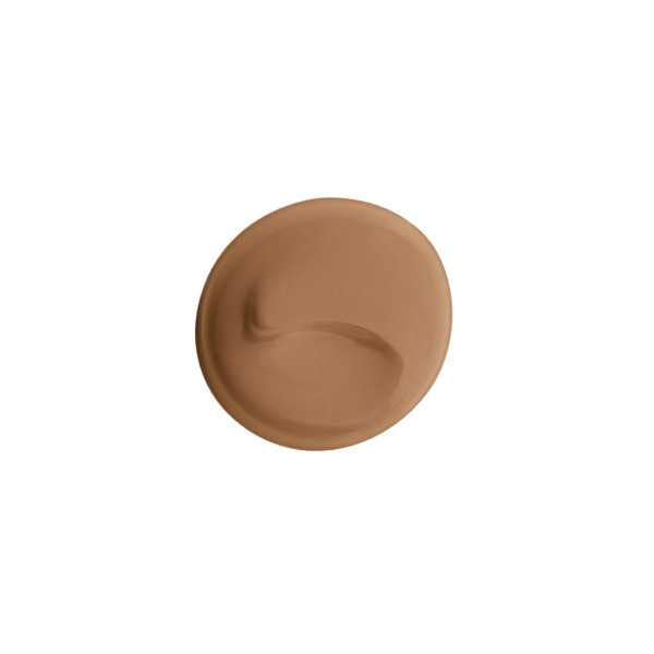 AVENE COUVRANCE CR COMPACTO BRONCE 9,5 G