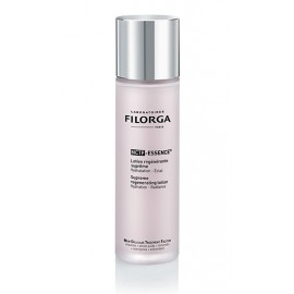 FILORGA NCTF ESSENCE LOCION 150 ML
