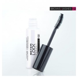 BETER LOOK MASCARA DE PESTAÑAS NEGRO INTENSO