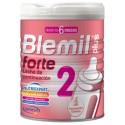 BLEMIL -2- PLUS FORTE 800 GR.