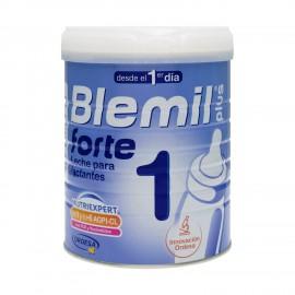 BLEMIL -1- PLUS FORTE 800 GR.