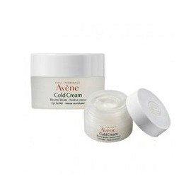 AVENE COLD CREAM BALSAMO LABIAL NUTRICION INTENS 10 ML