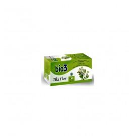 BIE3 TILA FLOR 1.5 G 25 FILTROS