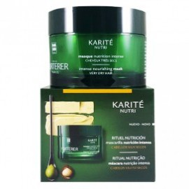 RENE FURTERER KARITE MASCARILLA REVITA 200 ML