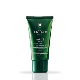 RENE FURTERER KARITE MASCARILLA REVITALIZANTE 100 ML