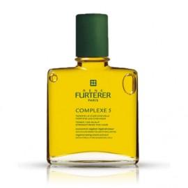 RENE FURTERER COMPLEXE 5 REGENERADOR 50 ML